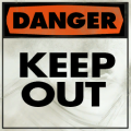 Keep out.png