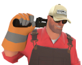 Mann Co. Cap Engineer.png
