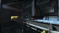 Portal 2 Chapter 5 Turret Control Center Redemption Line.png