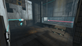 Portal 2 Chapter 2 Test Chamber 08.png