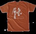 P-body T-Shirt.png