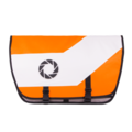 Merch Portal Aperture Laboratories Messenger Bag.jpg