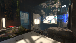 Portal2 map corrupted 01.png