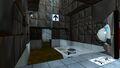 Portal Prelude Test Chamber 17 (Advanced).jpg