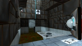 Portal Prelude Test Chamber 17 (Advanced).jpg