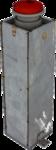 1940s Switch