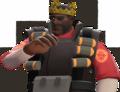 Prince Tavish's Crown Demoman.png