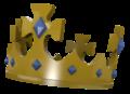 Atlas Prince Tavish's Crown.png