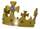 Atlas Prince Tavish's Crown.png