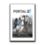 Merch Portal 2 Game print.jpg