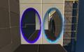 Atlas both portal.png