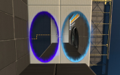 Both of Atlas' portals