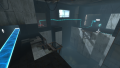 Portal 2 Chapter 3 Test Chamber 11 overview.png