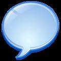 Talk ico.png