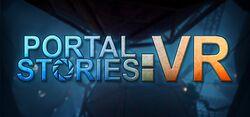 Portal Stories VR Header.jpg