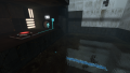 Portal 2 Chapter 3 Test Chamber 12 overview 2.png