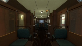 Portal Stories- Mel Tram Ride.jpeg
