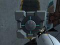 Portal TC 14 - Beta 01.jpg