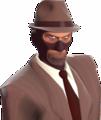 Fancy Fedora Spy.png