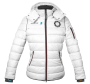 Merch Jacket - Scientist Womens.png