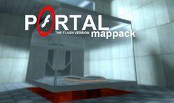 Portal fvmp.jpg