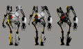 P2 Co-op Bot Concept Art 2.png