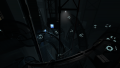 Portal 2 Chapter 5 Turret Manufacturing Tubes.png