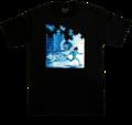 Lab Rat T-Shirt.png