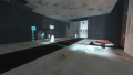Portal 2 Chapter 3 Test Chamber 13 overview 3.png