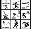 Test Chamber Sticker Sheet.png