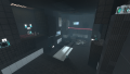 Portal 2 Chapter 4 Test Chamber 19.png
