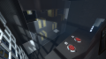 Portal 2 Co-op Course 1 Chamber 4 overview.png