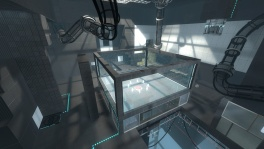 Portal 2 Sixense MotionPack DLC Test Chamber 6 (Advanced).jpg