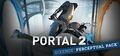 Portal 2 Sixense Perceptual Pack.jpg
