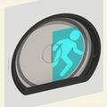 Puzzle Creator portal door selected.png