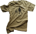 Turret Schematic T-Shirt.png
