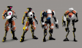 P2 Co-op Bot Concept Art 7.png