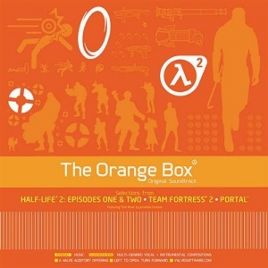 The Orange Box Soundtrack Cover.jpg