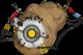 Portal2 GLaDOS Potato.png