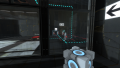 Portal 2 Chapter 3 Test Chamber 16 overview 2.png