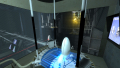 Portal 2 Chapter 5 Turret Control Center Template Response.png