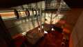 Portal chamber19 06.png