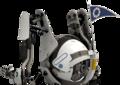 Atlas Antenna Topper.png