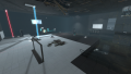 Portal 2 Chapter 4 Test Chamber 18.png