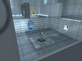 Portal TC 02 - Beta 03.jpg