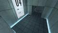 Portal chamber04 TransmissionLocation.png