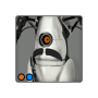 Backpack METALLIC MOUSTACHE.png