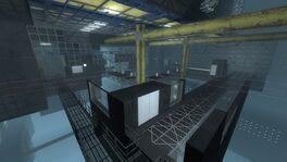 Portal 2 Sixense MotionPack DLC Test Chamber 4.jpg