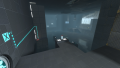 Portal 2 Chapter 2 Test Chamber 06.png