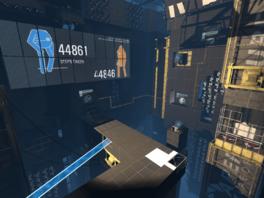 Portal 2 Hub.png